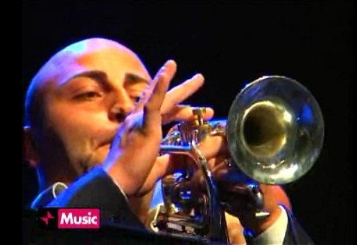Matrimonio In Jazz : Sgband instagram hashtag picomico